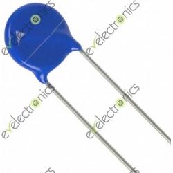 7k230 Varistor