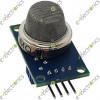 MQ-8 MQ8 Hydrogen Gas Sensor Module for Arduino Gas Sensor module