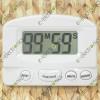 Digital 99 Minute Clock Countdown Calculator