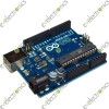 Arduino UNO (R3 Development Board)