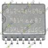 A316J Optocoupler 2.0 Amp Gate Drive SMD
