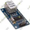 ENC28J60 Ethernet LAN Module