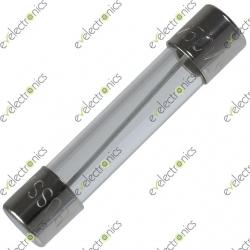 300mA 300 mA Glass Fuse BGXP 250V 5x20mm