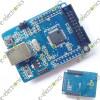 ARM7 AT91SAM7S64 Minimum System Core-Board Learning Module Development Board