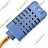 AMT1001 4.75V-5.25V Resistive Temperature Module And Humidity Sensor Probe