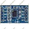 ADXL345 3-axis Digital Tilt Sensor / Acceleration Module