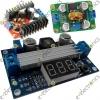 Voltage Regulator Modules