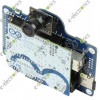 CMOS Camera 3.2 inch LCD ArduCAM Shield Support OV2640 MT9D111