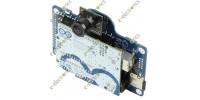 CMOS Camera 3.2 inch LCD ArduCAM Shield Support OV2640 MT9D111