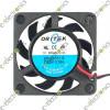 Cooling Fan 12VDC 0.09A 4x4x2cm
