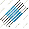 Set Of 6 Auxiliary Soldering Tools (CT-3616)