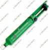 Desoldering Pump (CT-366)