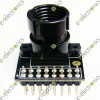 CMOS Camera Module OV7670 640x480 I2C interface