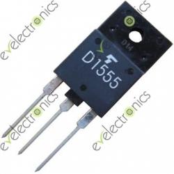 A1488 NPN Transistors