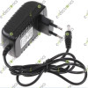 15V AC 1A Power Adapter Supply HQ