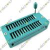 28 Pin Zif Socket Universal DIP-28