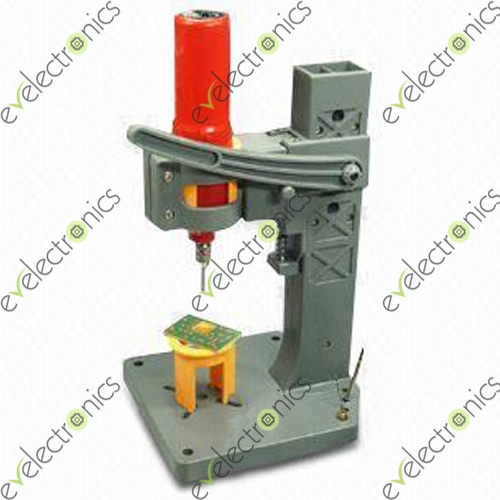 Light Stand Price In Pakistan: Hobby Drill Stand DS-010 : EVE-eVision Electronics