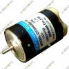 24V DC Motor CC2940N4-24