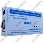ICD-2 Clone