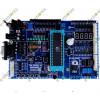 8051 Series Development Board