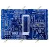 PCB 8051 Development Board