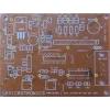 PCB Easy PIC-III
