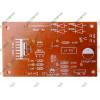 Variable Power supply 3Amp 0-30V