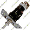 Push Lock KDC-A04-7J (Front Frame)