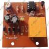 Timer Circuit 0-3Min