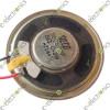 Speaker 0.3W 8 Ohm