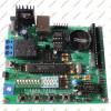 PIC Lab-II USB