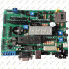 PIC Lab-III USB