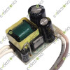 Power LED Driver 5W