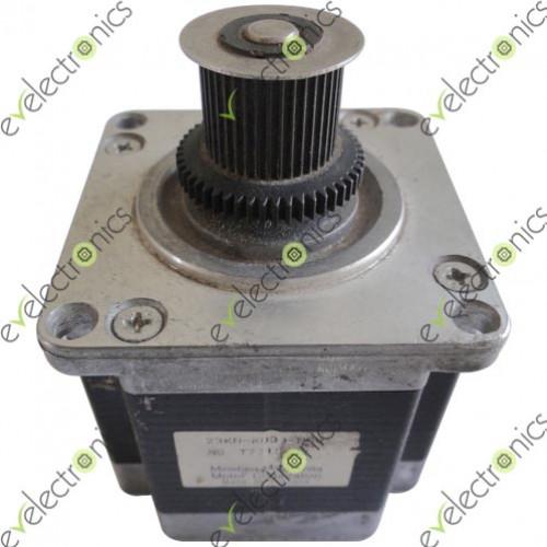 Minebea Stepper Motor 23km K033 P6v