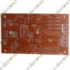 Temprature Controller IC741