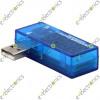 USB Charger Doctor Voltage Current Meter Power Detector
