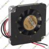 GB0535AEB1-8 Sunon Fan 5VDC .8AW 3.5cm