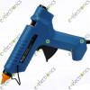Proskit Glue Gun GK-380B 80W