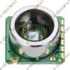 HP03D High Precision Pressure Sensor