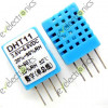 Humidity and Temperature Sensor DHT11
