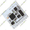 KRC-86B Bluetooth 4.0 Stereo Audio Receiver Module