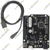 Sainsmart Leonardo R3 ATMEGA32U4 USB Cable For Arduino