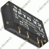 Solid State Relay (MP240D4-17)