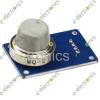 MQ-2 Gas Sensor Module for Methane, Butane, LPG, smoke