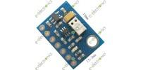 GY-63 MS5611 high-resolution atmospheric pressure module height sensor IIC SPI
