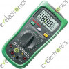 Mastech Digital Multimeter With NCV MS8360