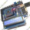 MSP430F149 Training / Development Board Kit (MC-MSP-430-B001)