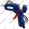Mini Hot Melt Glue Gun FH-160 20W