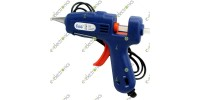 Mini Hot Melt Glue Gun FH-160 20W