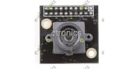 5 Mega pixel Camera Module OV5642